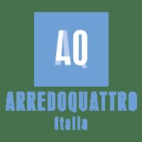 logo arredo40anni-small