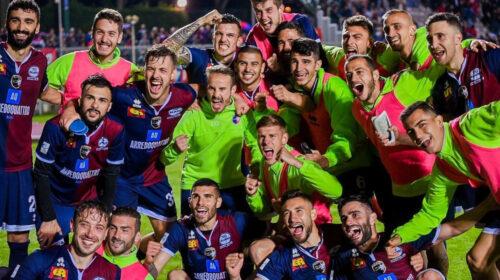 calcio_arredoquattro_web
